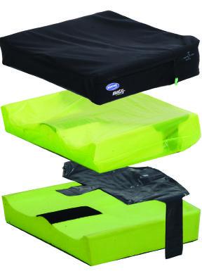 kissen zum sitzen und lagern sanit tshaus kassel. Black Bedroom Furniture Sets. Home Design Ideas